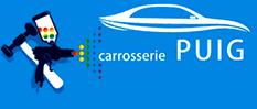 CARROSSERIE PUIG